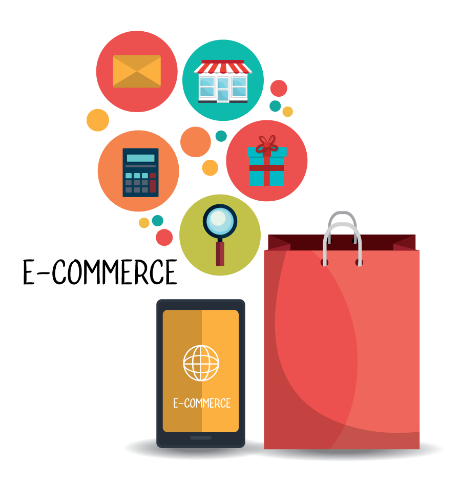 Glendale Digital - eCommerce Website Development and Web Design